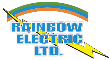 Rainbow Electric Ltd